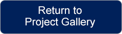 Return to Project Gallery